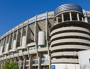 streaming Real Madrid Atletico Madrid