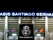 Real Madrid Barcellona in streaming