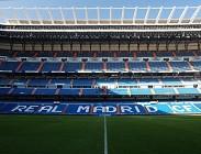 diretta Champions League