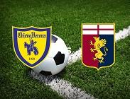 Real Madrid Roma streaming live gratis previsioni incerte seppur difficile. Dove vedere streaming gratis live