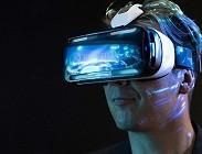 Tante realtà virtuali