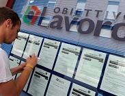 Reddito cittadinanza decreto ufficiale