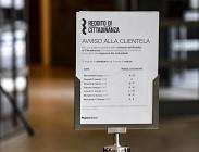 Reddito cittadinanza novita