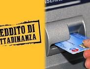 Verifiche su conto in banca