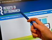 Reddito cittadinanza simulatore online