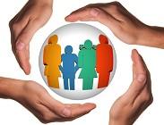 Reddito inclusione sostegno