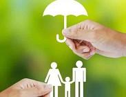 reddito inclusione, rei, beneficiari, italia, toscana