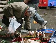 rei sostegno povertà