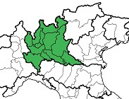 Referendum, Lombardia, autonomia