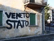 Referendum autonomia Veneto: cosa si chiede