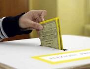Referendum, Veneto, autonomia