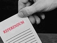 Referendum sondaggi convergenze e divergenze aggiornate tra previsioni e sondaggi aggiornati clandestini, scommesse, partiti