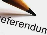 Referendum aggiornamenti tempo reale diretta. Previsioni, exit poll chi vince sì e no affluenza. Dove seguire risultati ufficiali