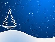 Auguri di Natale frasi, biglietti, video e idee Regali di Natale 2015 per lei e per lui, bambini, adulti e ricette Natale cucina