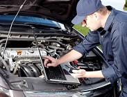 Leggi adesso in vigore revisione auto