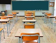 Riaperture scuola a maggio nonostante coronavirus