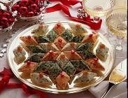 Ricette di Natale 2015: antipasti, primi piatti, secondi piatti, dolci. Idee originali e tradizionali. Ingredienti, come fare