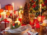 Ricette di Natale 2015: cosa fare, come fare, idee cena vigilia 24 Dicembre 2016 e pranzo 25 antipasti, dolci,primi piatti,secondi