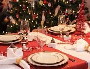 Idee Ricette di Natale tradizionali o veloci, originali, semplice. Cosa fare primi piatti, secondi, anticipasti, dolci tutti gusti