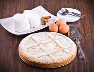 Ricette Natale facili, veloci antipasti, primi piatti, secondi, dolci facili cena Vigilia Natale, pranzo e amici Natale