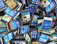 riciclare cellulare, tim, gratis, guadagnare