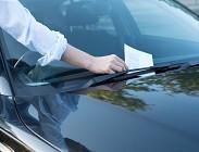 Ricorso multa auto con nuove regole