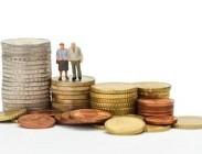 Riforma pensioni 2016, gioved� oggi ultime novit� per pensioni a 62-63 anni con pensione anticipata, flessibile, contributivo