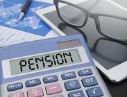 Riforma pensioni 2018, ultimissime da Brambilla