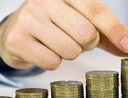 riforma pensioni posizioni sindacati