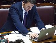Contratti statali rinnovo, stipendi sblocco dipendenti pubblici: novità settimana riforma pubblica amministrazione Renzi-Madia