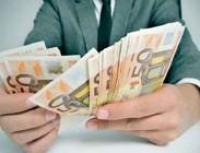Rimborso Irpef e detrazioni fiscali