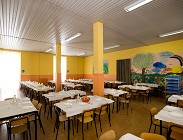 Rimborso mensa scolastica scuola coronavirus