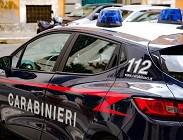 Rinnovo contratti, forze dellordine, carabinieri, polizia, vigili del fuoco