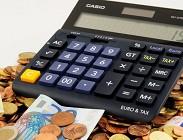 Rinnovo contratti statali nuovo incontro, soldi aumenti stipendi, bonus 80 euro, forze ordine, docenti oggi venerdì 15 Dicembre