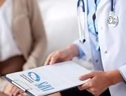Nuove regole sulle visite per malattie