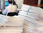 Rinnovo contratti statali