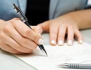 Rinnovo contratti statali, sblocco stipendi riforma pubblica amministrazione: budget sconosciuti e rivisti ribasso