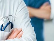 Sanità private, nuove mobilitazioni