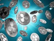 coinbase, ripple