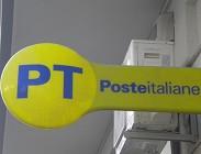 Poste Italiane, reclami, risarcimenti