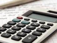 Agevolazioni fiscali, affitto, Irpef, cedolare secca