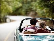 Assicurazione auto annuale o temporanea