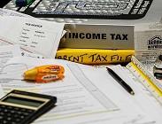 Fisco, Agenzia delle Entrate, evasione fiscale, risparmiometro