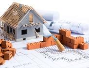 Ristrutturazione casa 2019 regole