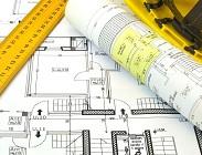 Ristrutturazione casa bonus mobili infissi terrazzo