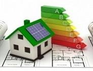 Ristrutturazione casa detrazioni 2017: regole ufficiali. Mobili, elettrodomestici 65%-50%. Come funziona.