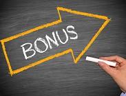 Ristrutturazione, bonus, incentivo