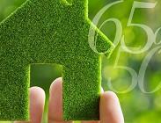 Ristrutturazione casa 2017 detrazioni, bonus mobili, incentivi fiscali e proroga 2017 ufficiale valvole termostatiche