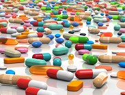 Ritiro numerosi medicinali rischi