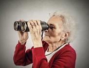 Rivalutazioni pensioni 2020 aumento